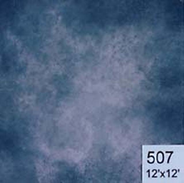 Backdrop 507 Dark Mid Grey 12'X12'