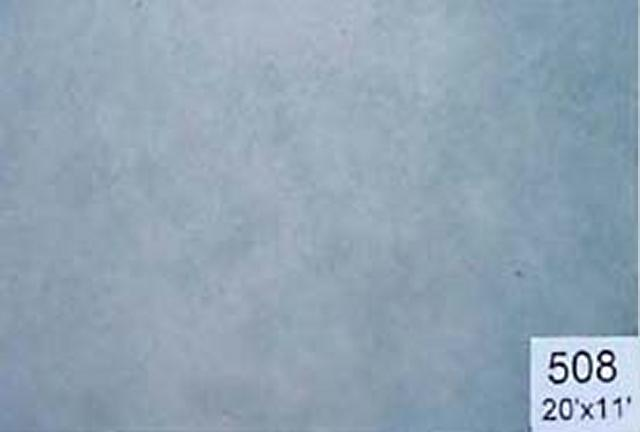 Backdrop 508 Light Grey 20'X11'