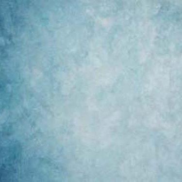 Backdrop 513 Slate Blue Grey 20'X11'
