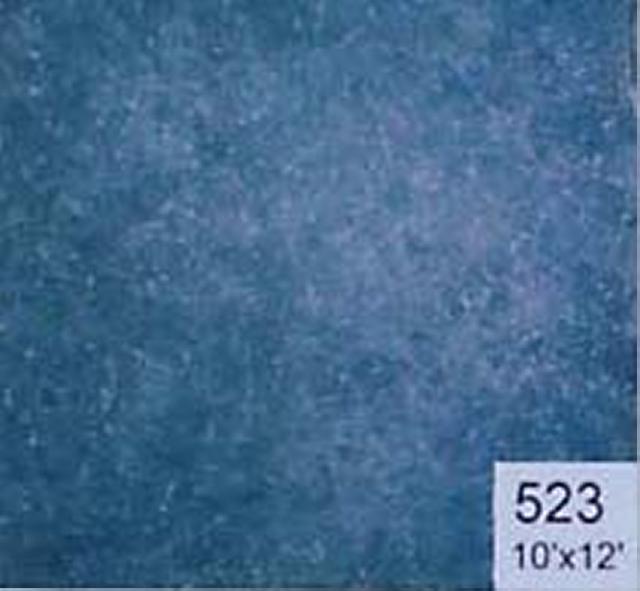 Backdrop 523 Mid Grey  10'X12'