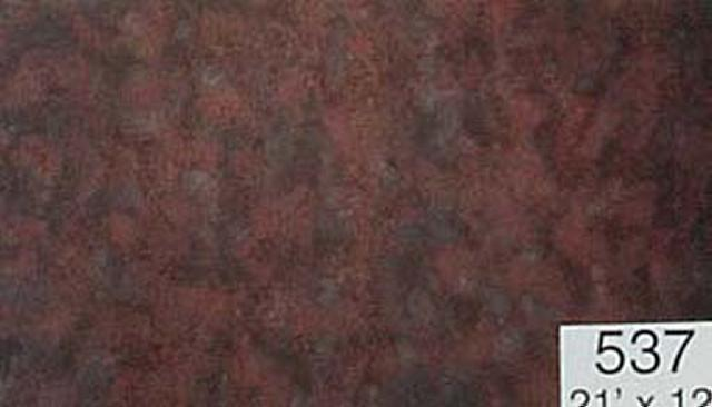 Backdrop 537 Brown Dark Grey 21'X12'