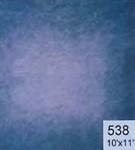 Backdrop 538 Dark Mid Grey 10'X11'