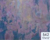 Backdrop 542 Purple Brown Grey 15'X12'