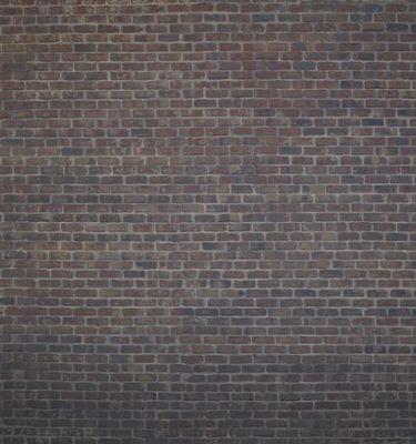 Backdrop 544 Red Brick Wall 14'X12'