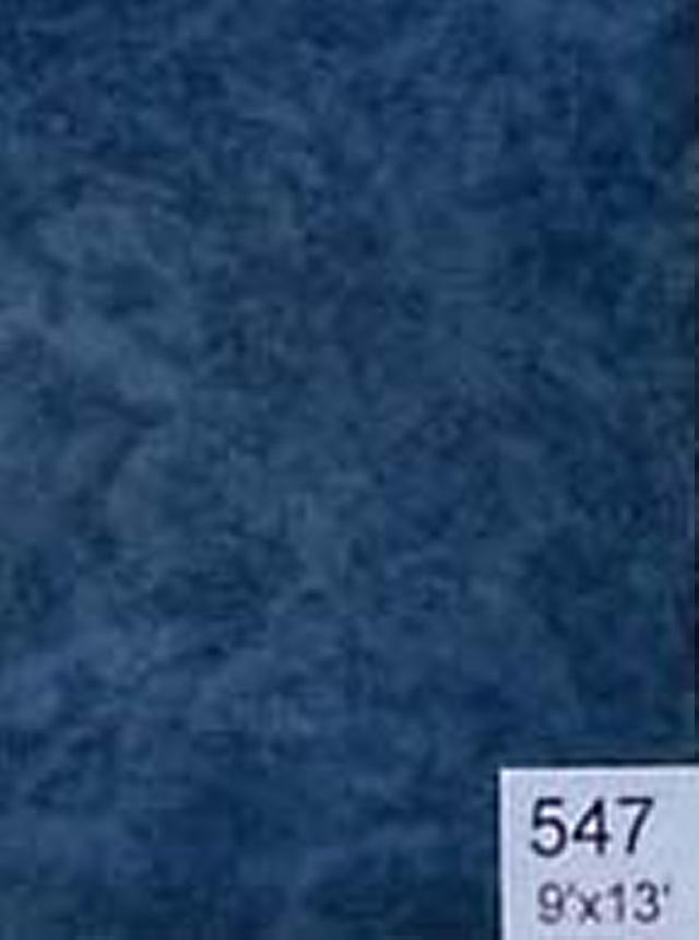 Backdrop 547 Dark Mid Grey 9'X13'