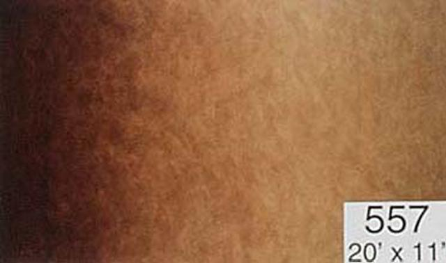 Backdrop 557 Gold Beige Brown 20'X11'