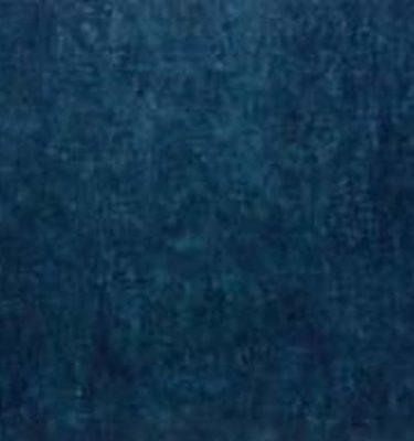 Backdrop 562 Dark Grey 20'X11'