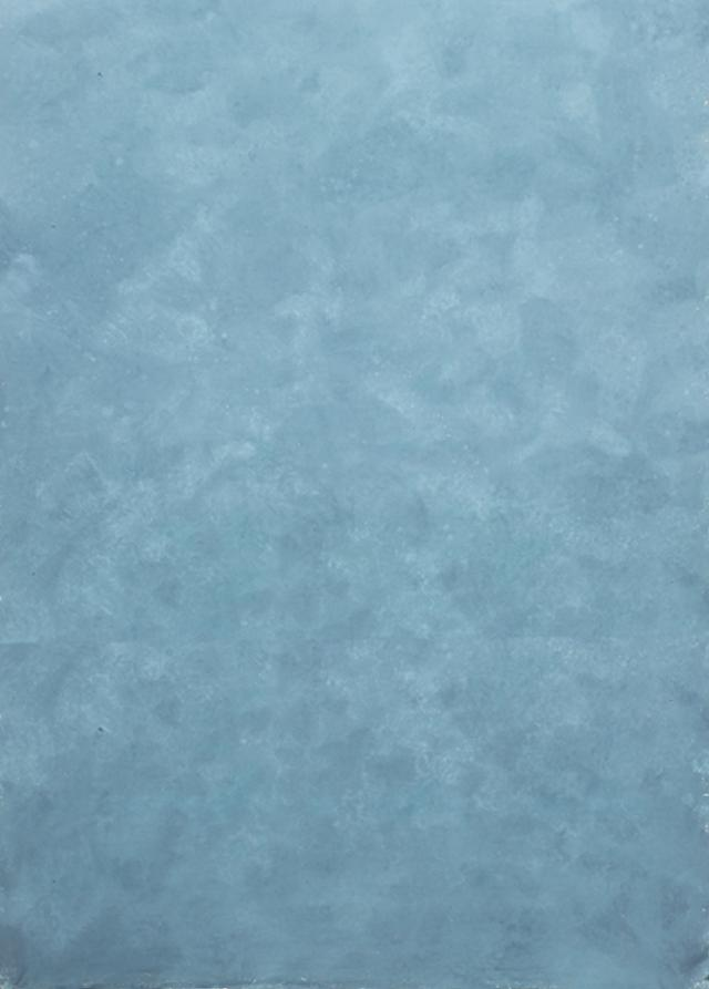 Backdrop 569 Mid Pale Blue Graduated 6'X12'