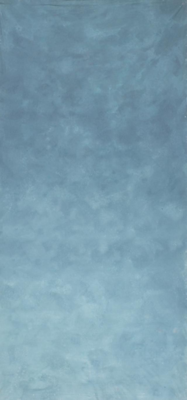 Backdrop 570 Dark Blue Graduated 6'X12'