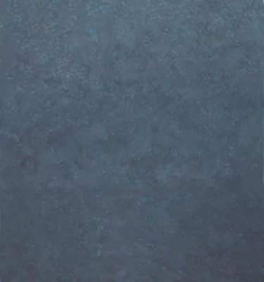 Backdrop 571 Dark To Mid Blue, 12'X6'
