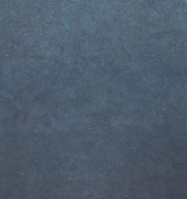 Backdrop 571 Dark To Mid Blue, 12'X6'