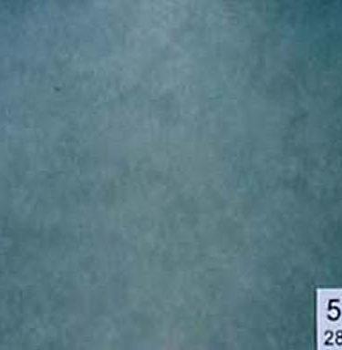 Backdrop 574 Mid Grey 28'X18'