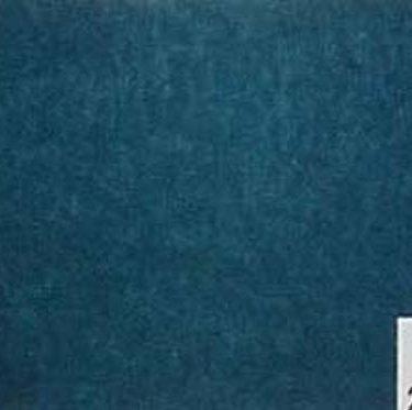 Backdrop 576 Dark Blue 20'X11'