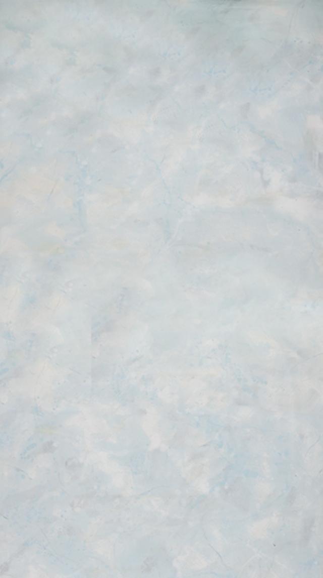 Backdrop 581 Light Blue Grey 6'X12'