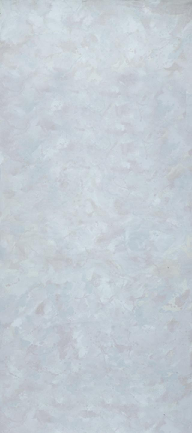 Backdrop 582 Mid Grey Blue 6'X12'