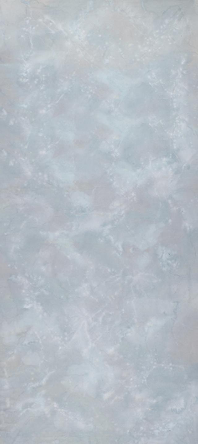 Backdrop 583 Mid Blue Grey 6'X12'
