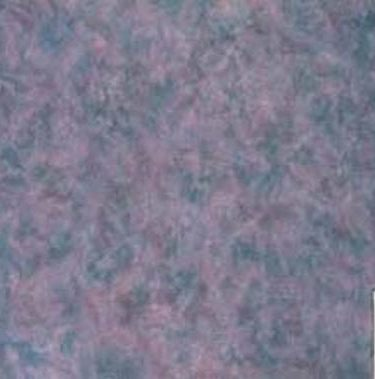 Backdrop 592 Purple Lilac 19'X11'