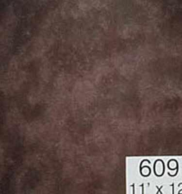 Backdrop 609 Soft Brown 11'X12'