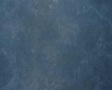 Backdrop 622 Mid Dark Grey 28'X18'