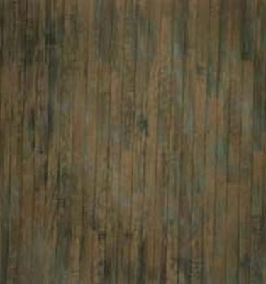 Backdrop 628 Wood Planking 18'X12'