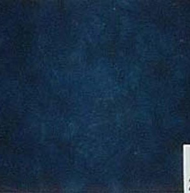 Backdrop 631 Dark Blue Navy 20'X11'