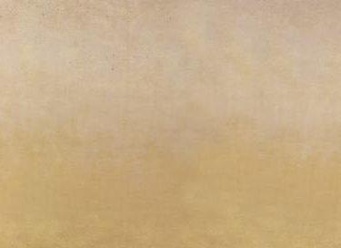 Backdrop 649 Floor Cloth Sand, 20' X 6' Matches 385.Jpg And 418.Jpg
