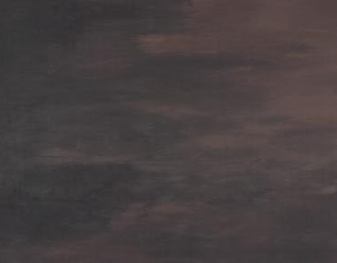 Backdrop 653 Floor Cloth 20' X 6' Brown/Black To Match 45, 48,49 And Similar