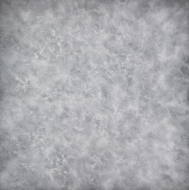 Backdrop 656 Mid Grey 8.5'X8.5'
