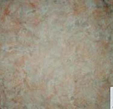 Backdrop 660 Pink Beige Gold 20'X11'