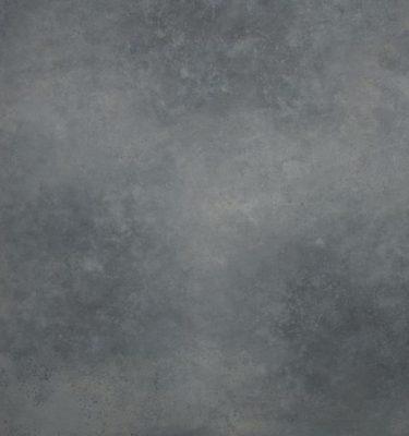 Backdrop 667 Grey Beige Brown 20'X18'