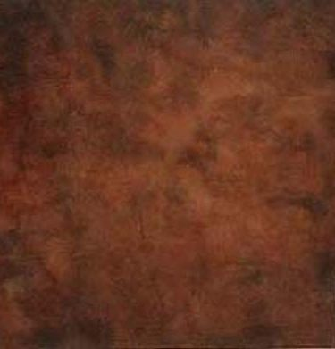 Backdrop 668 Brown Terracotta Beige 14'X18'