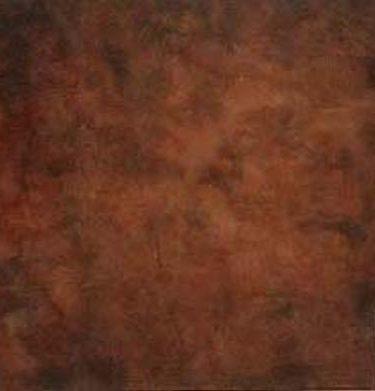 Backdrop 668 Brown Terracotta Beige 14'X18'