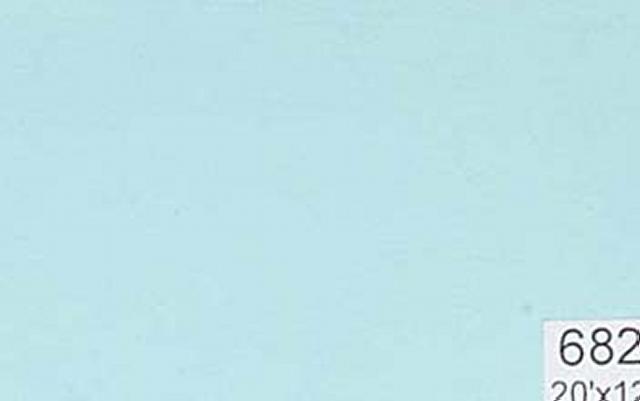 Backdrop 682 Pale Blue (Larkspur Colorama) 20'X12'