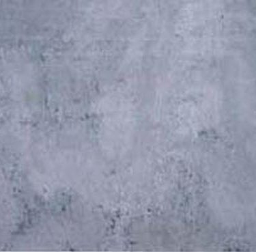 Backdrop 686 Grey Silver 20'X12'