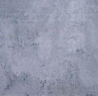 Backdrop 686 Grey Silver 20'X12'