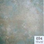 Backdrop 694 Brown Beige Grey Bronze15'X15'