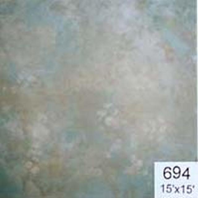 Backdrop 694 Brown Beige Grey Bronze15'X15'