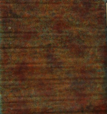 Backdrop 739 Rust Texture 8'X3'