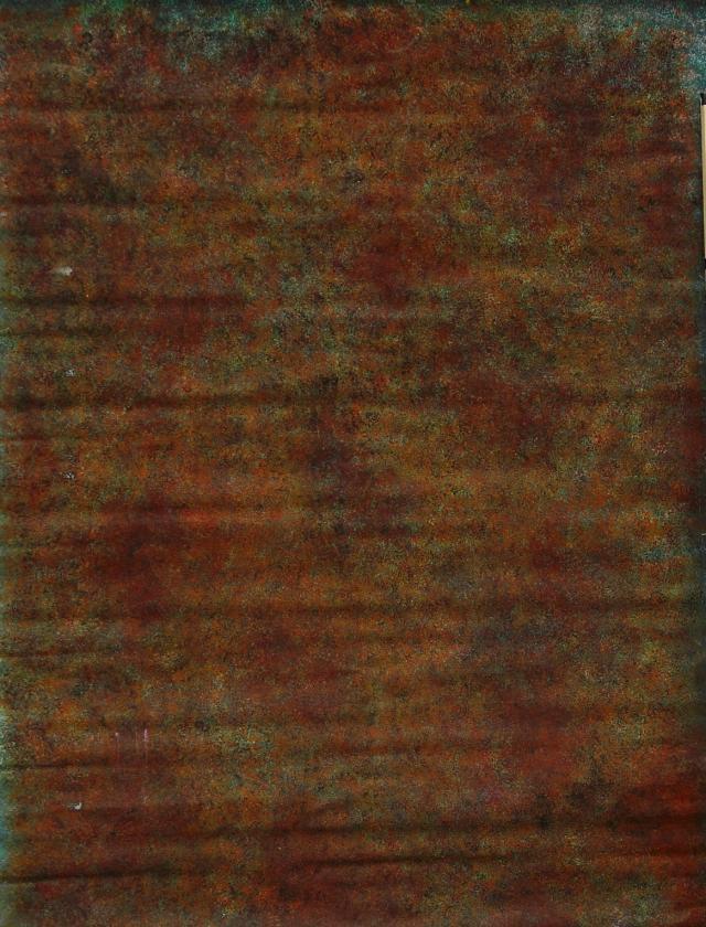 Backdrop 739 Rust Texture 8'X3'