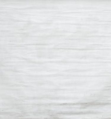 Backdrop 748 Plain Warm White Backing 8'X8'