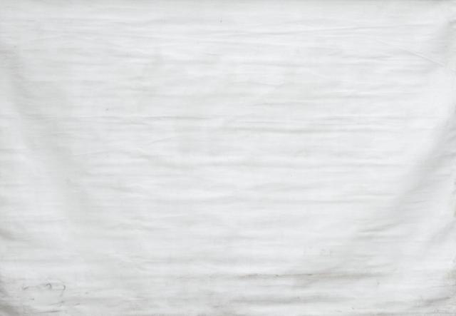 Backdrop 748 Plain Warm White Backing 8'X8'