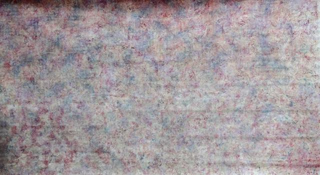 Backdrop 755 Purple Pink Texture 11'X19'