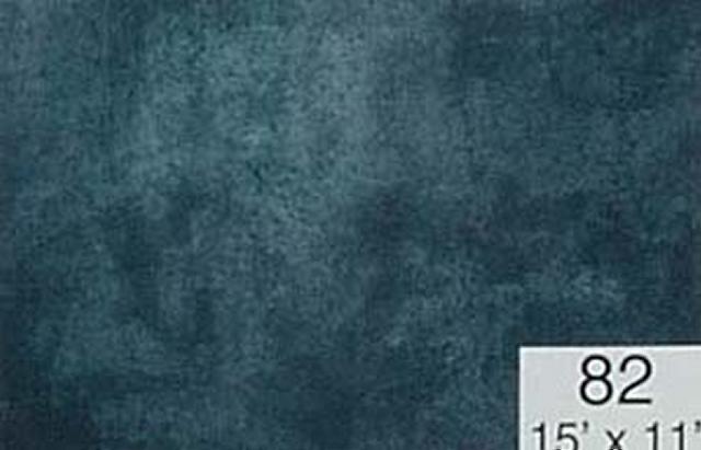 Backdrop 82 Mid Grey 15'X11'