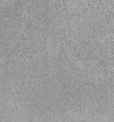 Backdrop 800 Mid Grey 10'X12'