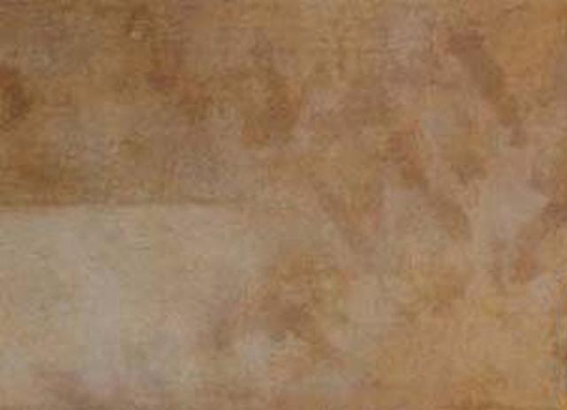 Backdrop B014 Beige And Gold 12'X16'