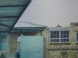 Backdrop C238 24'X15'