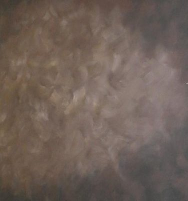 Backdrop 829 Brown Texture 8'X7'