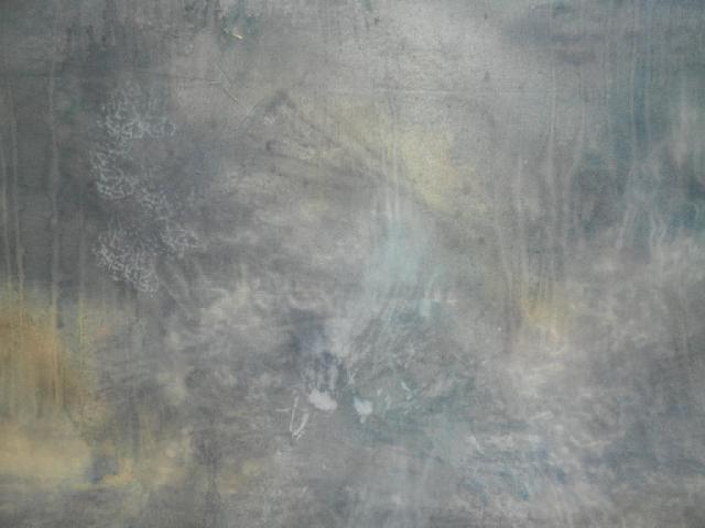 Backdrop 830 Blue Texture 18'X9'