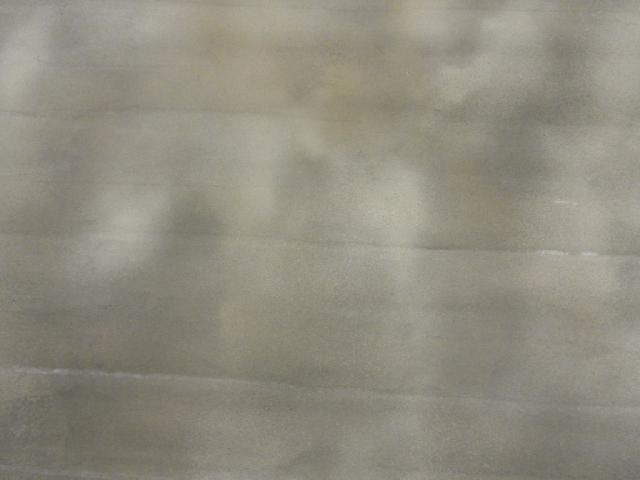 Backdrop 831 Sand Texture