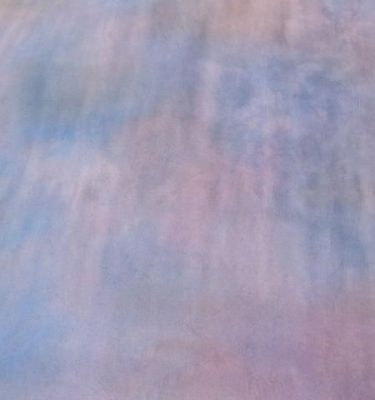Backdrop 820 Pink And Blue 23'X10'